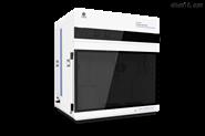 BSD-DVS多站重量法动态蒸汽吸附仪