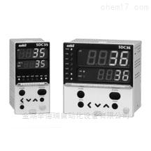 日本YAMATAKE温控器原装正品