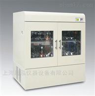 ZWY-1112D立式恒温振荡器