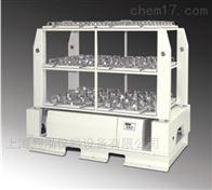 ZWY-3723B多功能室温振荡器
