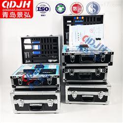 JH-TP202污水厂出水总磷检测仪总磷测定仪厂家