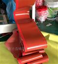 硅胶电缆防护套多少钱(订做细致)