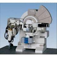 TTRIII強力轉靶組合式多功能X射線衍射儀