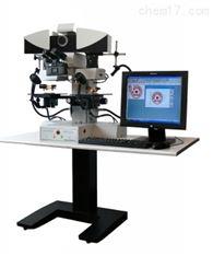 WBY-12B文痕比较显微镜