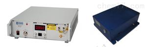 780nm光纤飞秒激光器(10-100mW)