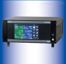 CPC6050模块化压力控制器 CPC6050