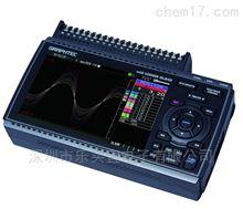 GL840-WV日本圖計GL840-WV數據記錄儀
