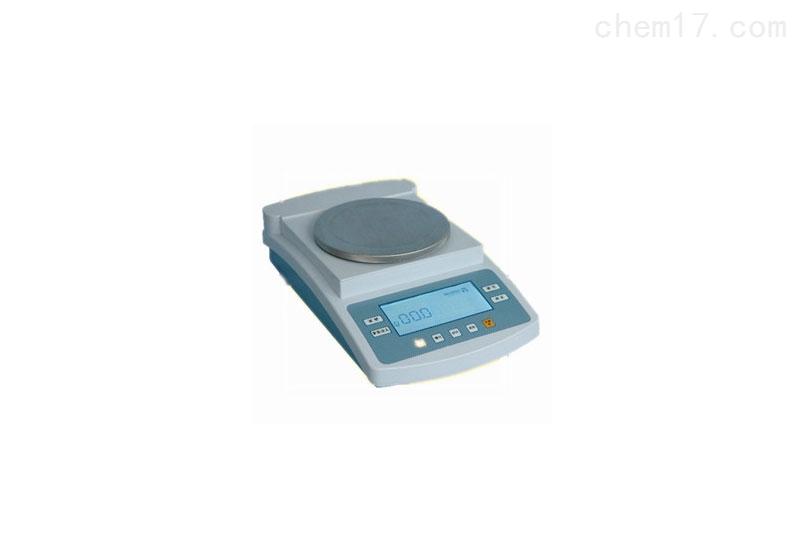 电子天平JA系列(0.01g)