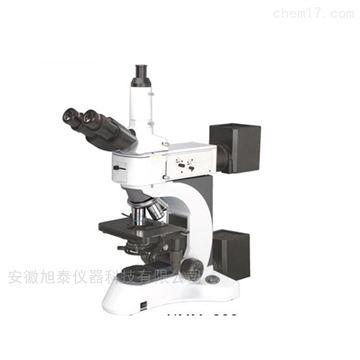 NMM金相顯微鏡