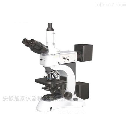 NMM系列金相显微镜
