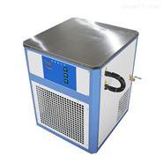 低温冷却循环泵实验室