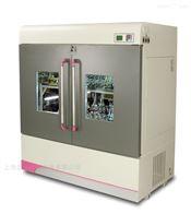 ZWY-2112B立式大容量恒温摇床