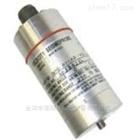 美国本特利9200速度传感器