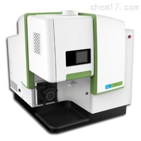 Avio 200电感耦合等离子体发射光谱仪ICP-OES
