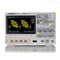 鼎阳SDS2302X示波器