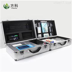 FK-G01智能土壤养分检测仪