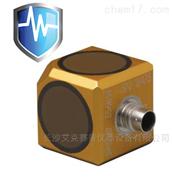 PCB 356b18 通用型三轴加速度传感器
