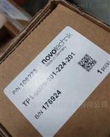 TP1-0075-101-224-201现货特价出售德国NOVOTECHNIK全系列产品