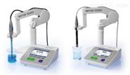 SevenCompact pH计/离子计/电导率仪