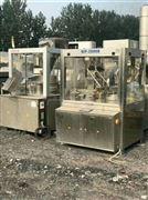 回收闲置制药设备二手旋转压片机回收价格