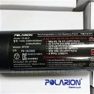 韩国Polarion信号灯