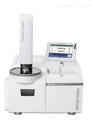 TGA/DSC3+热重及同步热分析仪