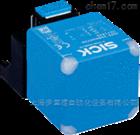 IQ40-40NPPKC0K德国西克SICK电感式接近传感器