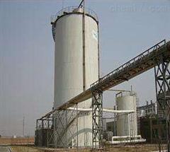 福建食品厂污水处理IC厌氧反应器厂家
