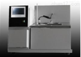 SH0304絕緣油腐蝕硫測定儀