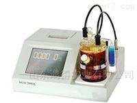 HD-HGSC2000微量水分測定儀HD-HGSC2000