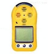 袖珍式可燃气体检测仪