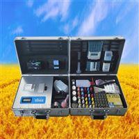 TY-03土壤养快速分析仪