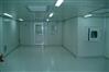 临沂微生物无菌室设计改建公司-汇众达净化
