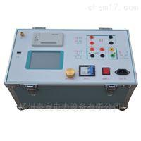 2000电压互感器伏安特性测试仪厂家