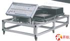 KH-CDD05纯电动汽车电池包总成解剖演示台