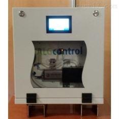 ALGcontrol在线藻类分析仪