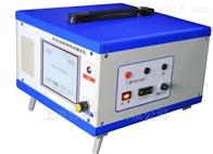 电容电流测试仪供应报价厂家