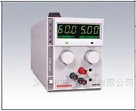 HPD30-10AMETEK阿美特克HPD30-10線性直流電源