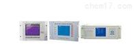 GKDN800型电能质量在线监测装置