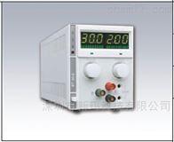 XT7-6Ametek阿美特克XT7-6 線性直流電源