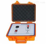 ZD9608直流系统接地故障测试系统