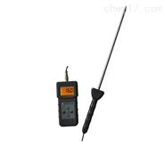 JC-TR-210S便携式土壤水分快速测定仪