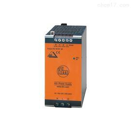 AC1258德国易福门IFMAS-Interface电源