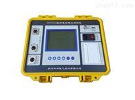 ZD9505G配网电容电流测试仪厂家
