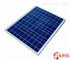 KH-DC06太阳能电池模型