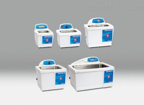 M、mpx系列雅马拓超声波清洗机