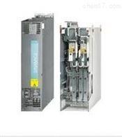 6ES7331-7KF02-0AB0西门子plc电源模块