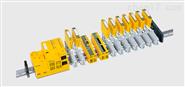 德国原装进口PILZ皮尔磁PLC控制器特价包邮