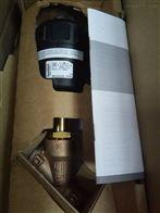 宝德2730型二通隔膜调节阀大量现货