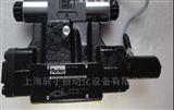 PARKER派克D31FBE01CC2NF00比例阀提供选型